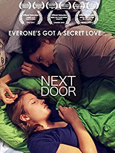 Subtitles free download for movies Next Door USA [2048x1536]