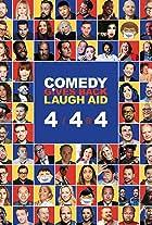 Laugh Aid