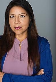 Primary photo for Ruby Gonzalez