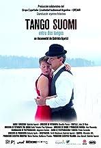 Tango Suomi