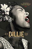 Billie (2019) Poster
