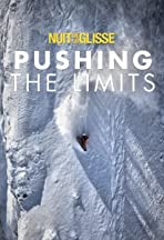 Pushing The Limits: The Future Starts Here