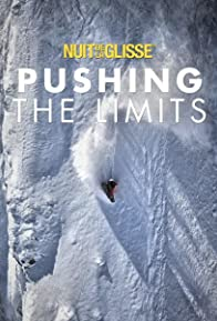 Primary photo for Pushing The Limits: The Future Starts Here