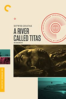 A River Called Titas (1973)