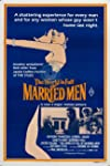 The World Is Full of Married Men (1979)