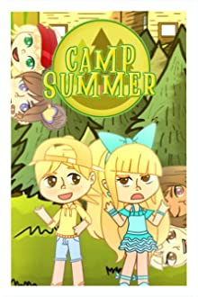 Camp Summer (2020– )