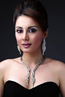 Minissha lamba sexy photo