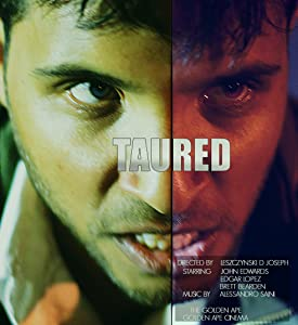 Taured 720p movies