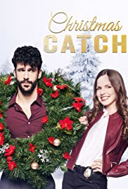 Christmas Catch (2018) 1080p