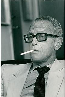 Harry Schein Picture