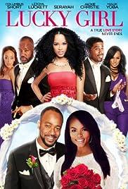 Watch Movie Lucky Girl (2015)