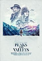 Peaks and Valleys