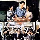 Ögretmen (1988)