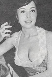 Tina Ti Picture