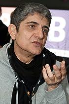 Constantine Giannaris