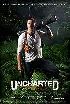 Uncharted: Ambushed, Fan Film