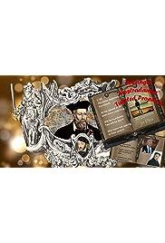 Untangle Nostradamus' twisted prophecy: I know who killed Napoleon