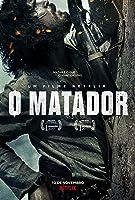The Killer / O Matador – Napisy – 2017