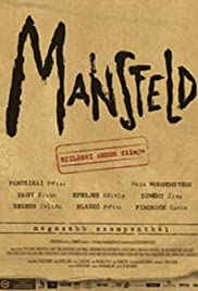 Mansfeld (2006) Poster - Movie Forum, Cast, Reviews
