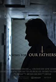 A Song for Our Fathers Poster