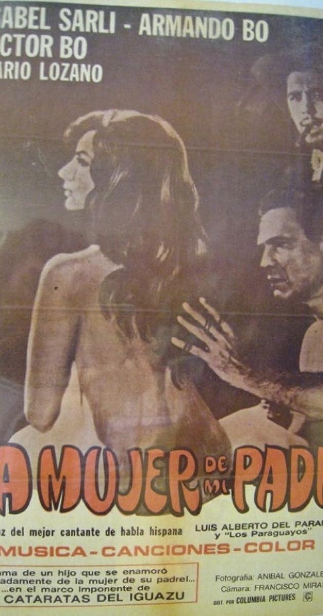 Muhair 1967 Imdb