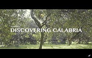 Discovering Calabria