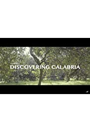 Discovering Calabria