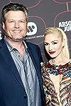 Gwen Stefani Says She's Feeling 'Total Honeymoon Vibes' After Wedding With Blake Shelton