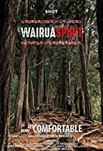 Wairua Spirit