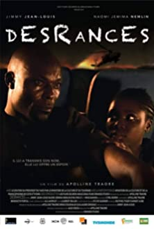 Desrances (2019)