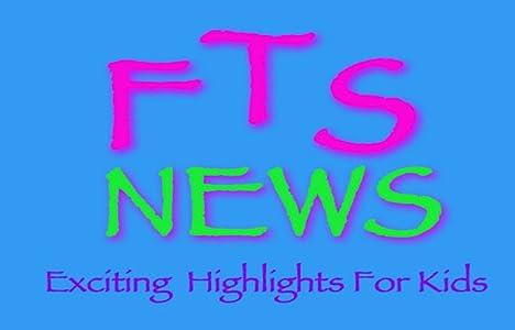 Movies bestsellers Jayda's Tutu Cute Tea Party [WQHD]