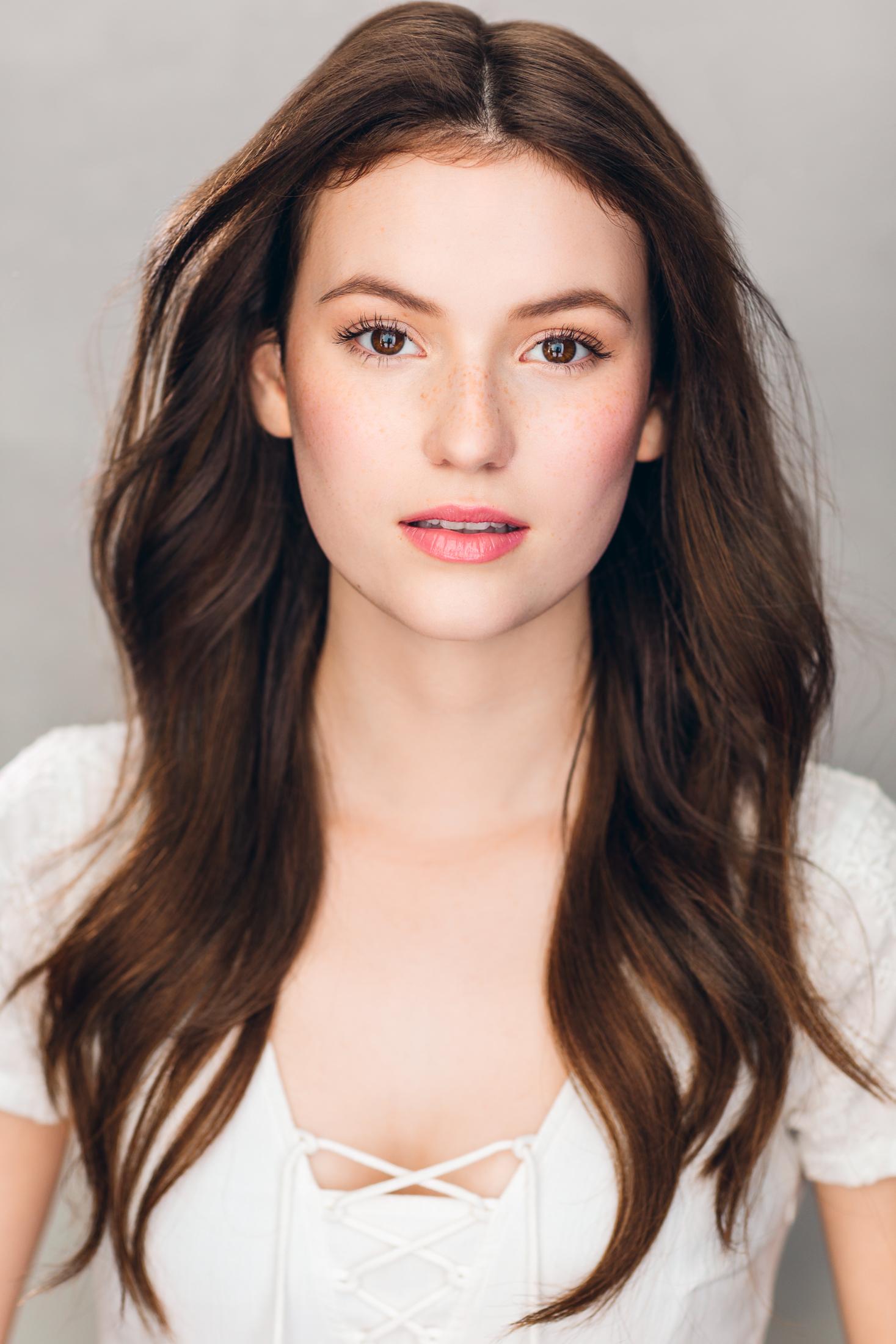 images Anna Berger (actress)