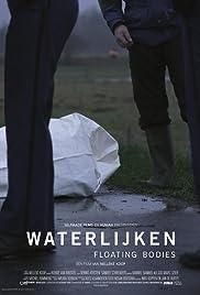 Waterlijken Poster
