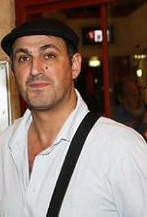 Golan Azulai Picture