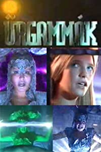 Single movie links download A Supernova Korona [480x320]