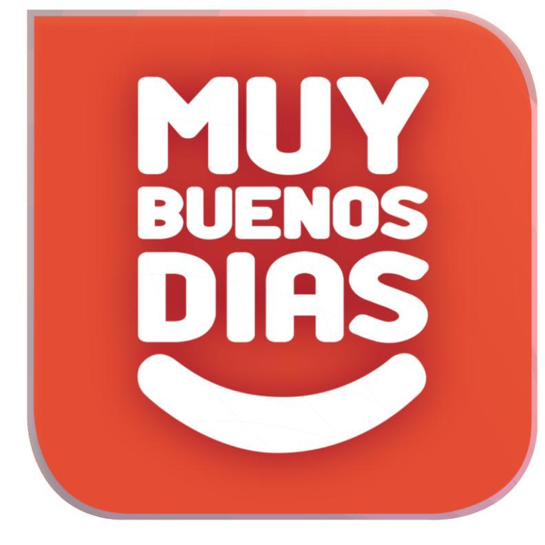 Muy Buenos Días Tv Series 2016 Imdb