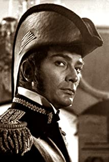 Alfredo Alcón Picture