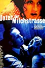 Under the Milky Way (1995) Poster