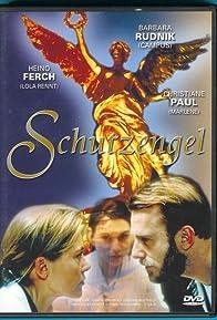 Primary photo for Der Schutzengel