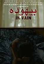 In Vain