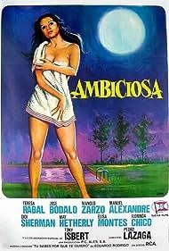 Ambiciosa (1976)