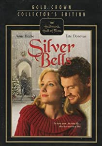 Hollywood movies mkv download Silver Bells [DVDRip] [480x800