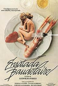 Ensalada Baudelaire (1978)