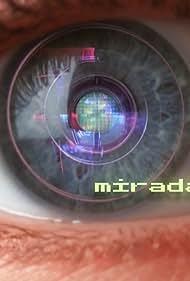 Miradas 2 (2004)