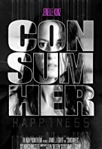 Consumher