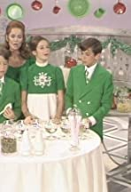 Bing Crosby and the Sounds of Christmas
