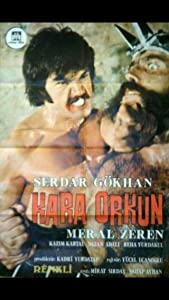 Download hindi movie Kara Orkun