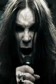 Ozzy Osbourne: Let Me Hear You Scream (2010)