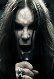 Ozzy Osbourne: Let Me Hear You Scream Poster