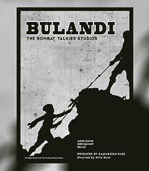 Bulandi movie, song and  lyrics